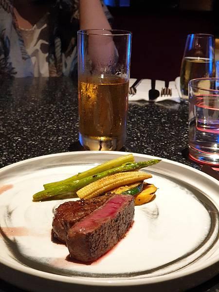 台北市台北大直英迪格酒店:T.R Bar %26; Kitchen (69).jpg