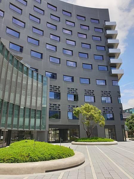 台北市台北大直英迪格酒店:外觀 (5).jpg