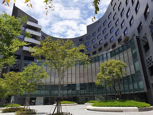 台北市台北大直英迪格酒店:外觀 (2).jpg