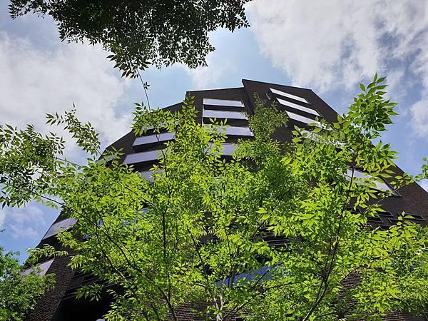 台北市台北大直英迪格酒店:外觀 (3).jpg