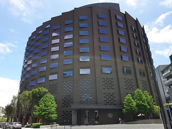 台北市台北大直英迪格酒店:外觀 (6).jpg