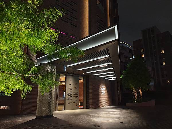 台北市台北大直英迪格酒店:外觀 (11).jpg