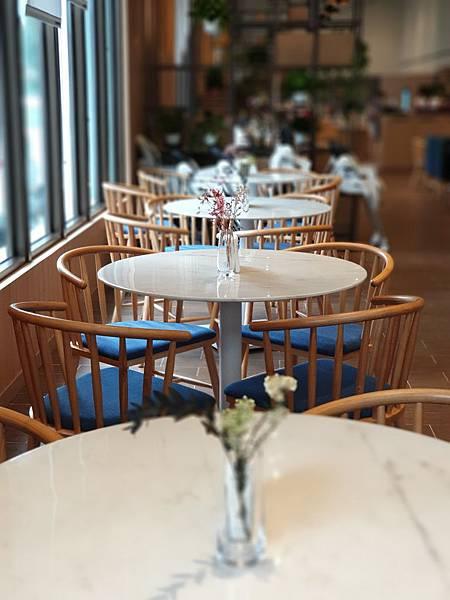 宜蘭縣礁溪鄉品・文旅:Rick%5Cs餐廳 (2).jpg