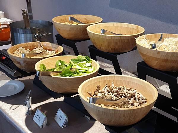 宜蘭縣礁溪鄉品・文旅:Rick%5Cs餐廳 (5).jpg