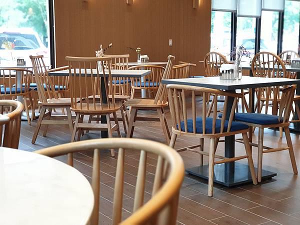 宜蘭縣礁溪鄉品・文旅:Rick%5Cs餐廳 (1).jpg