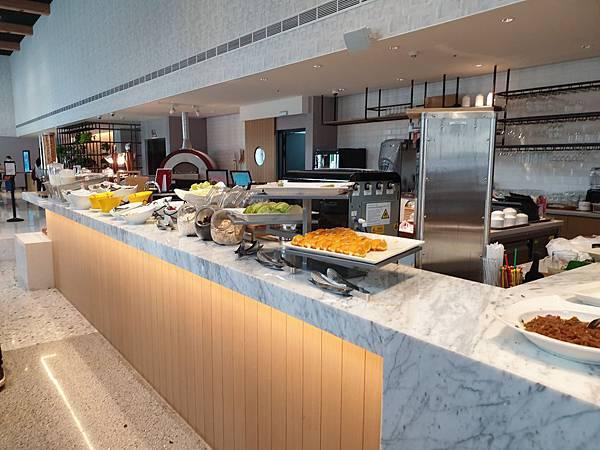 宜蘭縣礁溪鄉品・文旅:Rick%5Cs餐廳 (20).jpg