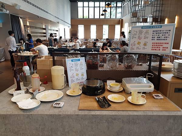 宜蘭縣礁溪鄉品・文旅:Rick%5Cs餐廳 (21).jpg