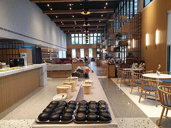 宜蘭縣礁溪鄉品・文旅:Rick%5Cs餐廳 (23).jpg