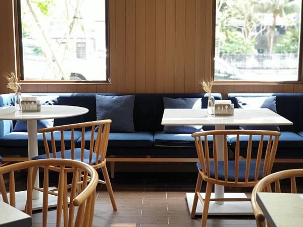宜蘭縣礁溪鄉品・文旅:Rick%5Cs餐廳 (17).jpg