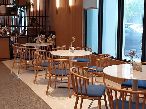 宜蘭縣礁溪鄉品・文旅:Rick%5Cs餐廳 (24).jpg