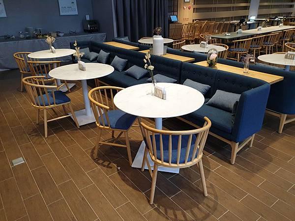 宜蘭縣礁溪鄉品・文旅:Rick%5Cs餐廳 (26).jpg