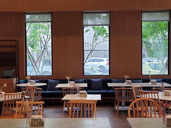 宜蘭縣礁溪鄉品・文旅:Rick%5Cs餐廳 (28).jpg