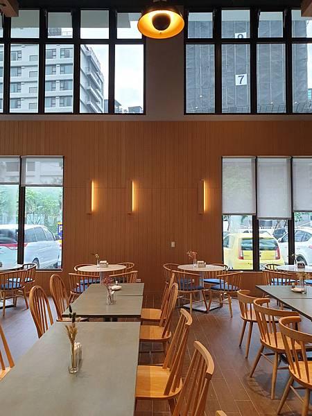 宜蘭縣礁溪鄉品・文旅:Rick%5Cs餐廳 (29).jpg