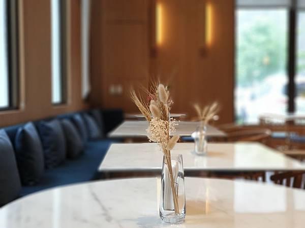 宜蘭縣礁溪鄉品・文旅:Rick%5Cs餐廳 (31).jpg