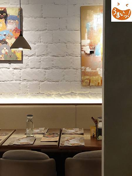 台北市貳樓餐廳 中山店 (1).jpg