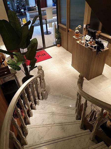 台北市貳樓餐廳 中山店 (7).jpg