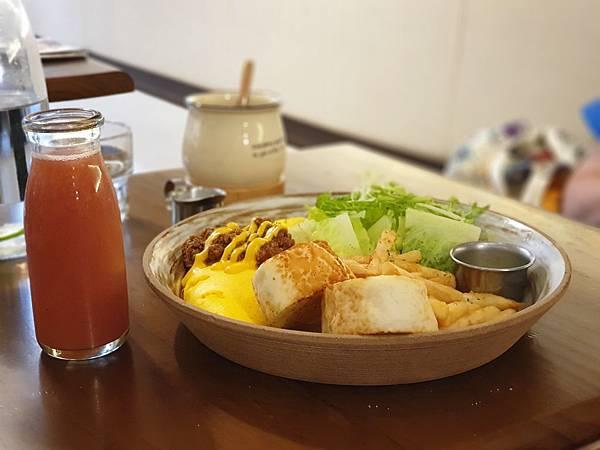 台北市貳樓餐廳 中山店 (12).jpg