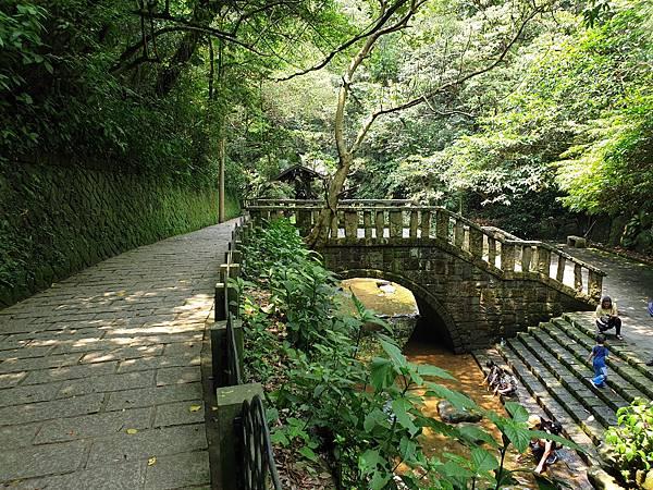 亞亞的登山紀行《虎山自然步道》 (3).jpg