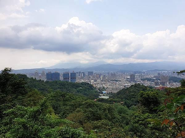 亞亞的登山紀行《虎山自然步道》 (10).jpg