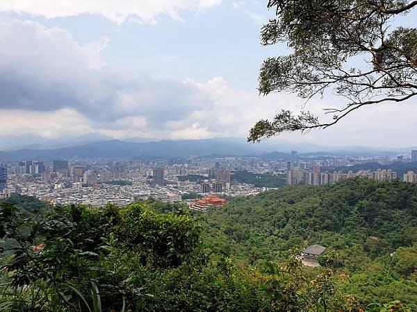 亞亞的登山紀行《虎山自然步道》 (18).jpg