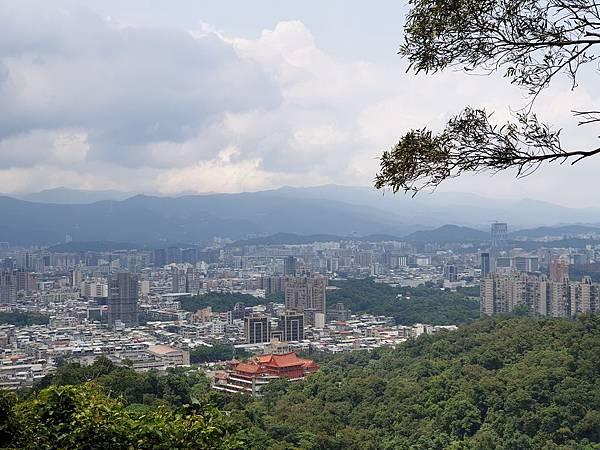 亞亞的登山紀行《虎山自然步道》 (19).jpg