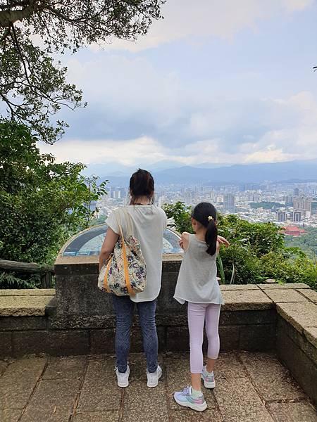 亞亞的登山紀行《虎山自然步道》 (20).jpg
