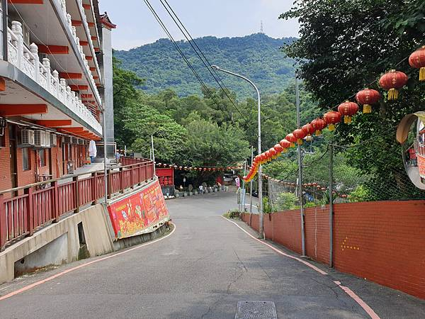 亞亞的登山紀行《虎山自然步道》 (32).jpg