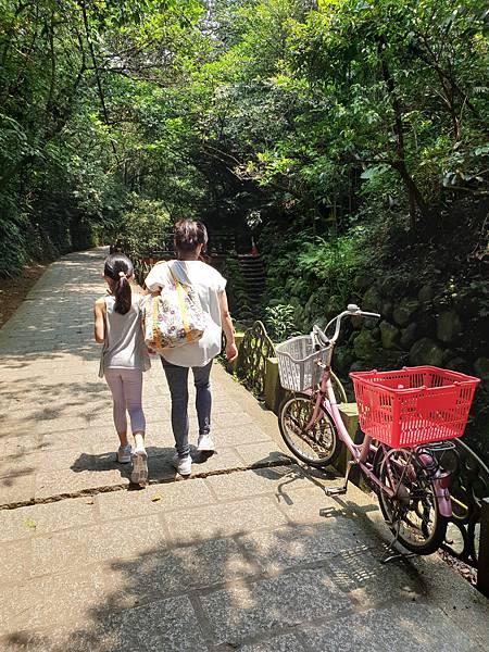 亞亞的登山紀行《虎山自然步道》 (36).jpg