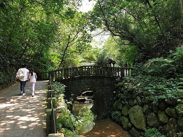 亞亞的登山紀行《虎山自然步道》 (39).jpg