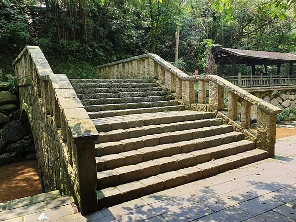 亞亞的登山紀行《虎山自然步道》 (46).jpg