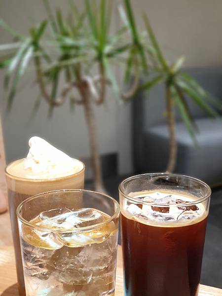 台北市Fika Fika Cafe【信義遠百A13門市】 (6).jpg