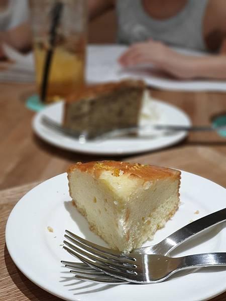 台北市Fika Fika Cafe【信義遠百A13門市】 (11).jpg