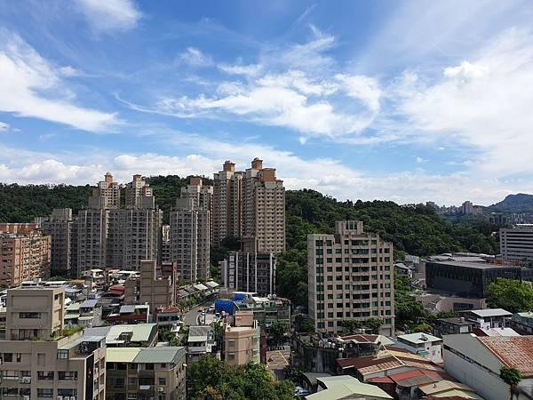 亞亞的屋頂 (3).jpg