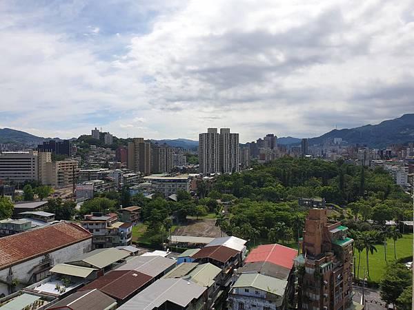 亞亞的屋頂 (4).jpg