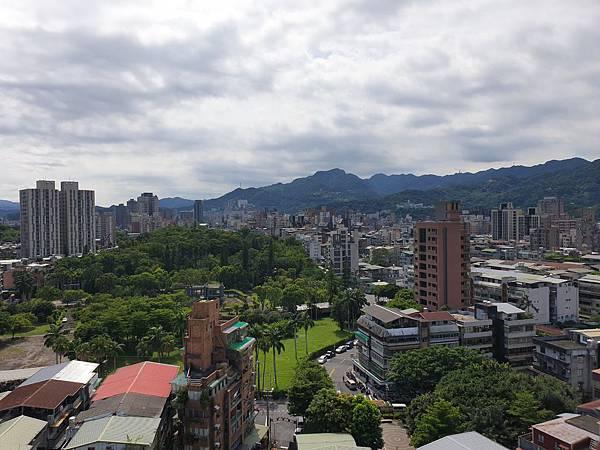 亞亞的屋頂 (5).jpg