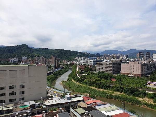 亞亞的屋頂 (6).jpg