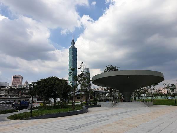 台北市景勤二號公園 (11).jpg