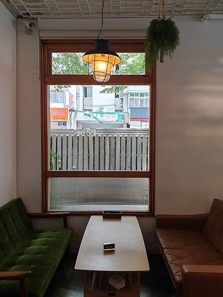 台北市CAFE de GEAR寧波店 (18).jpg