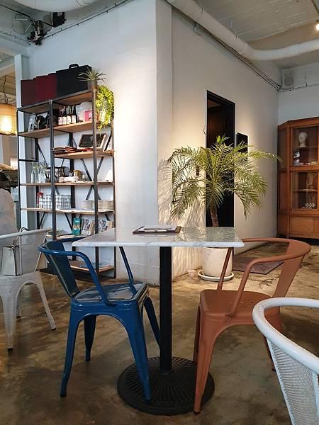 台北市CAFE de GEAR寧波店 (17).jpg