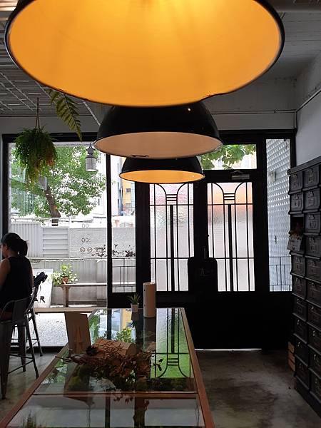 台北市CAFE de GEAR寧波店 (20).jpg