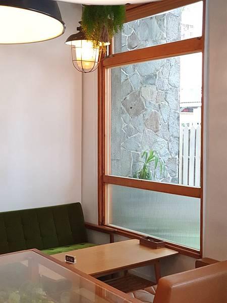 台北市CAFE de GEAR寧波店 (21).jpg