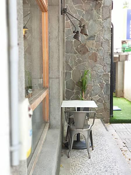 台北市CAFE de GEAR寧波店 (27).jpg