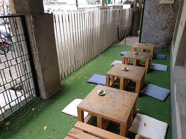 台北市CAFE de GEAR寧波店 (29).jpg