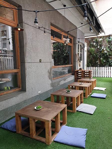 台北市CAFE de GEAR寧波店 (28).jpg