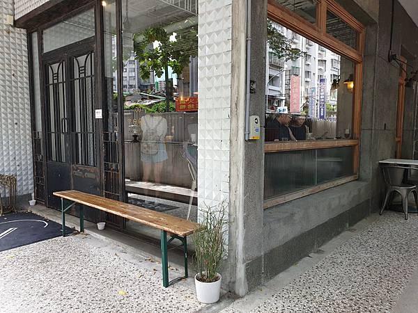 台北市CAFE de GEAR寧波店 (33).jpg