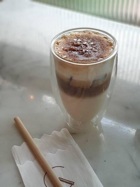 台北市CAFE de GEAR寧波店 (41).jpg