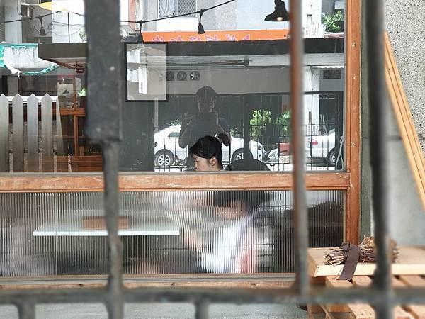 台北市CAFE de GEAR寧波店 (32).jpg