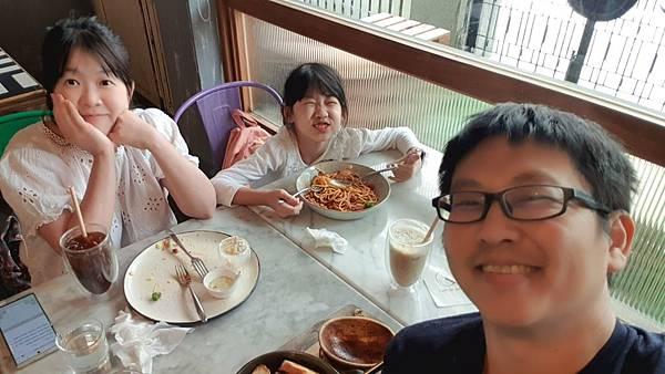 台北市CAFE de GEAR寧波店 (49).jpg