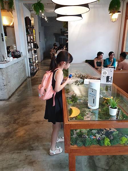 台北市CAFE de GEAR寧波店 (51).jpg