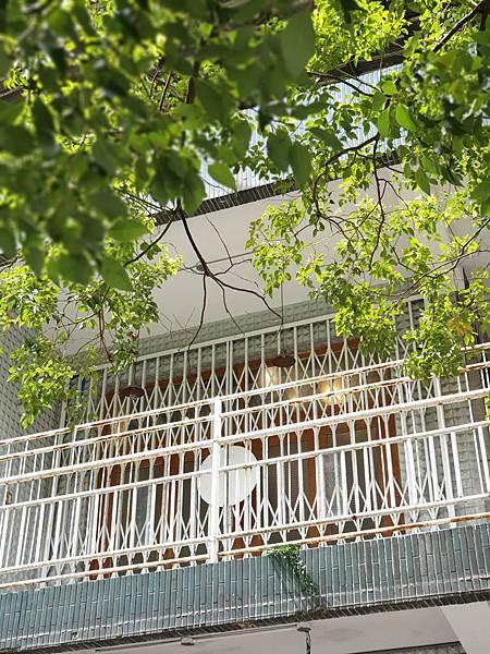 台北市CAFE de GEAR寧波店 (55).jpg